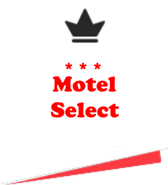 Motel Select Satu Mare
