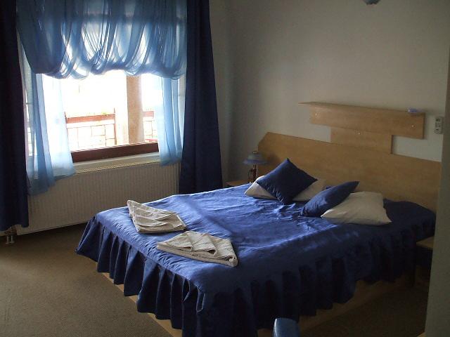 camera dubla motel select