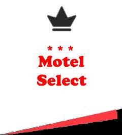 Motel Select Satu Mare